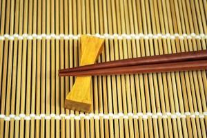 2歳から使っていたエジソン箸が全然箸の練習にならなかった件