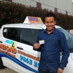 driving-instructors-380066_640